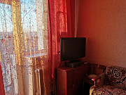 Купить 1-комнатную квартиру, Витебск, Калинина 16 Витебск