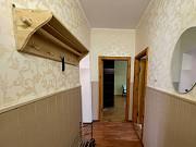 Купить 3-комнатную квартиру, Витебск, ул. Коммунистическая , д. 12 Витебск