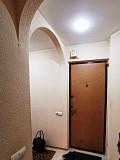 Продажа 3-комнатной квартиры, Минск, ул. Берута, д. 22 к2 (Фрунзенский район) Минск