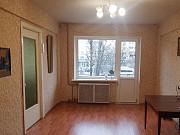 Продажа 3-комнатной квартиры, Могилев, пр-т Пушкинский, д. 53 Могилев