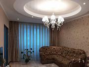 Продажа 3-комнатной квартиры, Минск, ул. Беды, д. 2Б (Советский район) Минск