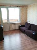 Продажа 1-комнатной квартиры, Минск, ул. Лобанка, д. 62 (Фрунзенский район) Минск
