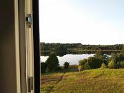 Купить дом в деревне, Сержаны, Озерная, 13 соток Полоцк