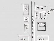 Продажа 3-комнатной квартиры, Слуцк, Парижской Коммуны, 4 Слуцк