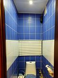 Продажа 2-комнатной квартиры, Поставы, Космонавтов 32 Поставы