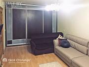 Продажа 2-х комнатной квартиры, г. Минск, ул. Слободская, дом 3 (р-н Малиновка). Цена 191130руб Минск