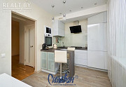 Продается 3 квартира в тихом Центральном районе столицы Минск