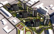 """Акция в ЖК """"Антоновский квартал""""! К 2021 году 21 квартира со скидкой 10% Минск"""