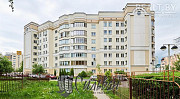 Просторная 3-х комнатная квартира по ул. Гвардейская д. 1 Минск