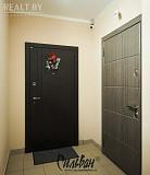 Продается 3 комнатная квартира в ЖК « Vogue». Минск