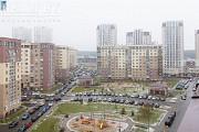 Продажа 3-х комнатной квартиры, г. Минск, ул. Мстиславца, дом 18 (р-н Восток). Цена 538755руб Минск
