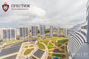 Продажа 3-х комнатной квартиры, г. Минск, просп. Мира, дом 1 (р-н Минск Мир (Minsk World)) Минск