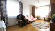 В продаже 2-комн. квартира по ул. Харьковская, 74 Минск
