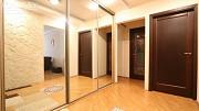 Продажа 3-х комнатной квартиры, г. Минск, ул. Янковского, дом 4 (р-н Сухарево). Цена 253985руб Минск
