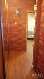Продажа 1 комнатной квартиры, Боровлянский с/с, Фрунзенская, дом 12-А. Цена 112882руб c торгом Минск