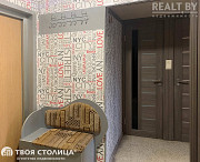 Продажа 2-х комнатной квартиры, г. Минск, ул. Калиновского, дом 61 (р-н Седых, Тикоцкого). Цена 135 Минск