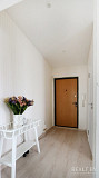 3-комнатная квартира по ул. Райниса, 17 Минск