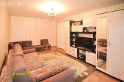 Продается 2 комнатная квартира современной планировки в новом доме. Самый удобный этаж. Минск