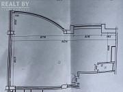 Продажа 3-х комнатной квартиры, г. Минск, ул. Киселева, дом 17 (р-н Машерова, Оперный театр, Коммуни Минск