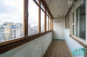 Просторная 3-х комнатная квартира с улучшенной планировкой! Рядом три станции метро! Цена снижена! Минск