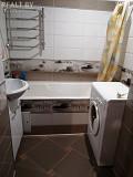 Продажа 2-х комнатной квартиры, г. Дзержинск, ул. Тихая, дом 9-1. Цена 141103руб Дзержинск