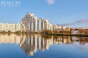 Уникальное предложение: трехкомнатная квартира по ул. Сторожевская 6 Минск
