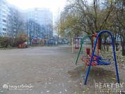 Продажа 2-х комнатной квартиры, г. Минск, ул. Слободская, дом 145 (р-н Малиновка). Цена 152647руб Минск