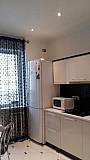 Аренда 2-комнатной квартиры, Гомель, Бородина Т.C 16 Гомель