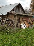 Купить дом в деревне, Туровичи, Центральная , 50 соток Туров