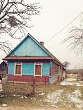 Купить дом, Нивное, Старонивнянская, 53, 25 соток Минск