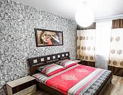 Аренда 1-комнатной квартиры, Солигорск, Центр, современные апартаменты Солигорск