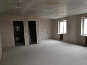 Продажа 2-комнатной квартиры, Пинск, проспект Жолтовского Пинск