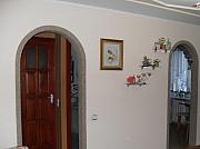 Купить 3-комнатную квартиру, Кобрин, Пушкина Кобрин