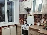 Снять 1-комнатную квартиру, Барановичи, Комсомольская в аренду Барановичи