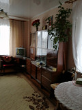 Купить дом, Лида, Радюка, 15 соток, площадь 80 м2 Лида