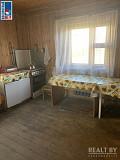Продам дом, г. Минск, ул. Болотная (р-н Степянка). Цена 76708руб c торгом, площадь м2 Минск