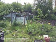 Продается дом Минск, Семёнова, площадь 22.3 м2 Минск