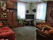 Продам дом, г. Минск, ул. Горбатова, дом 67 (р-н Озерище). Цена 101337руб c торгом, площадь 75 м2 Минск