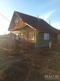 Продам дом, г. Витебск, пер. Заводской (р-н Ольгово). Цена 62855руб c торгом, площадь 100 м2 Витебск