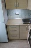 Снять 1-комнатную квартиру, Гомель, ул. Госпитальная, д. 10а в аренду Гомель