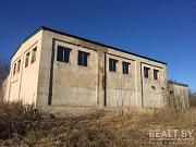 Аренда здания, г. Барановичи, ул. Восточная Барановичи