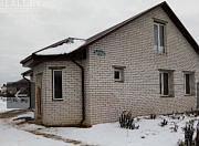 Купить дом, Марьина Горка, Заречье, Заречная д. 36, 10 соток Марьина Горка