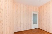 Купить 3-комнатную квартиру, Минск, просп. Рокоссовского, д.64 (Ленинский район) Минск