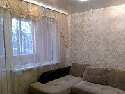 Купить 1-комнатную квартиру, Минск, тракт Логойский, д. 37/1 (Советский район) Минск