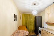Купить 1-комнатную квартиру, Минск, ул. Лобанка, д. 109 (Фрунзенский район) Минск