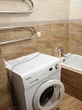 Купить 1-комнатную квартиру, Витебск, Белобородова Витебск