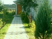 Купить дом, Мядель, Мядель Мядельский район улица Мира,50, 15 соток Мядель