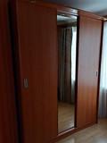 Купить 1-комнатную квартиру, Гомель, просп. Космонавтов, д. 100 Гомель