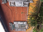 Купить дом, Лоев, Пионерская 49, 15 соток, площадь 56 м2 Логойск