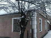 Купить дом, Барановичи, Циолковского 52, 6 соток Барановичи